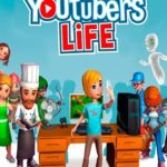 Youtubers Life cover
