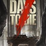 7-days-to-die-cover