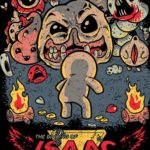 afterbirth-plus-cover