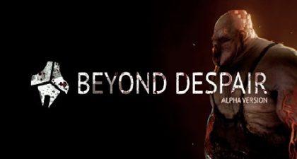 Beyond Despair trainer