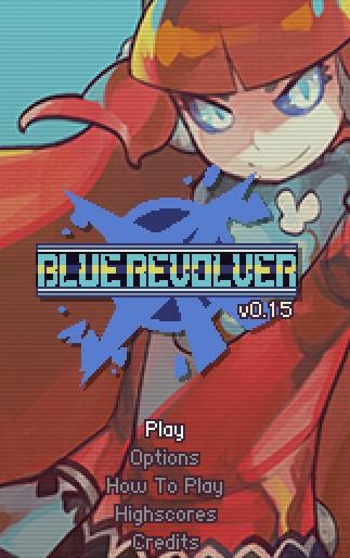 blue-revolver-cover