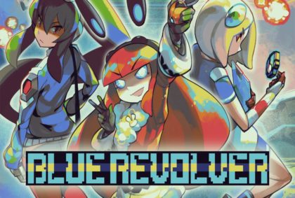 blue-revolver-trainer