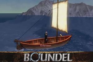 boundel-trainer