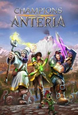 champions-of-anteria-cover