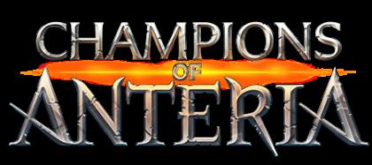 champions-of-anteria-trainer