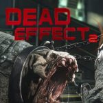 Dead Effect 2 cover