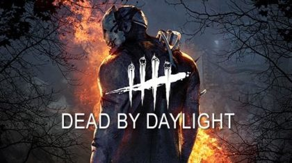 dead-by-daylight-trainer