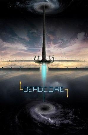 deadcore-cover