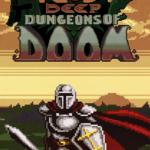 deep-dungeons-of-doom-cover