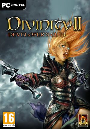 divinity-2-developers-cut-cover