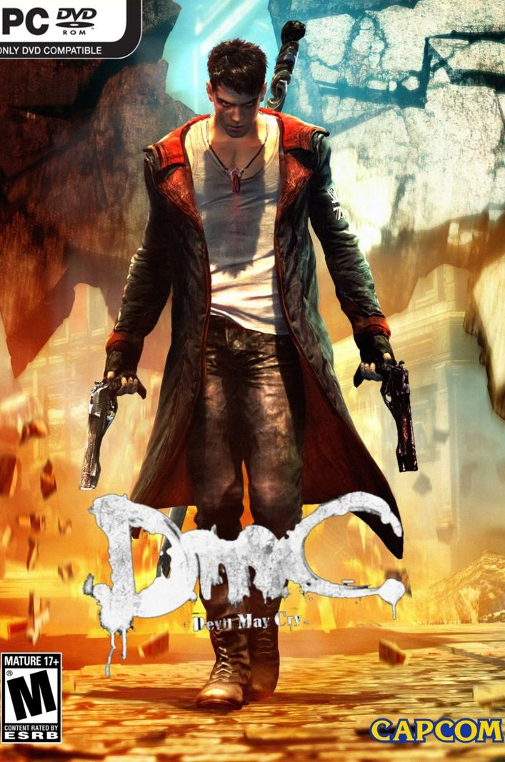 dmc-devil-may-cry-cover