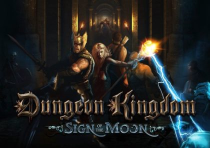 dungeon-kingdom-sign-of-the-moon-trainer