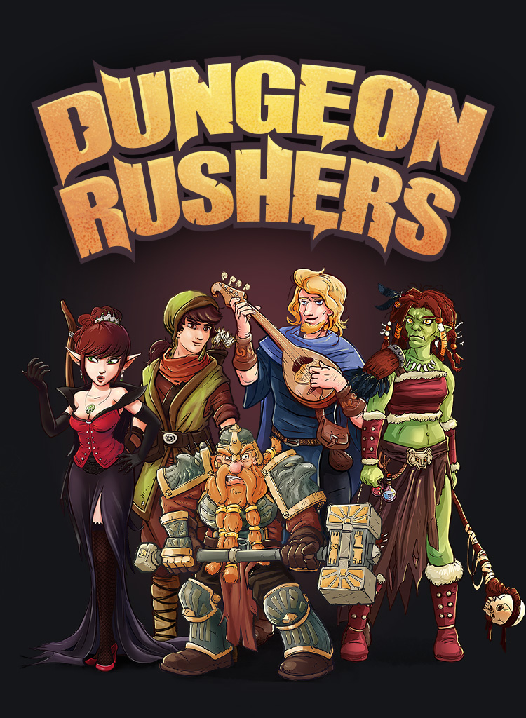 dungeon-rushers-cover