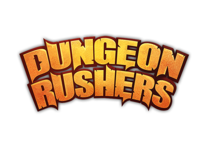 dungeon-rushers-trainer