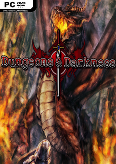 dungeons-darkness-cover