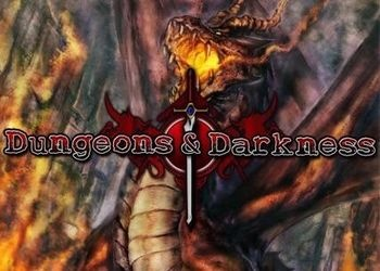 dungeons-darkness-trainer