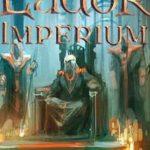 Eador. Imperium cover