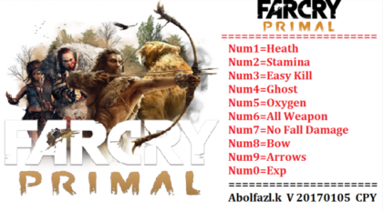far-cry-primal-trainer