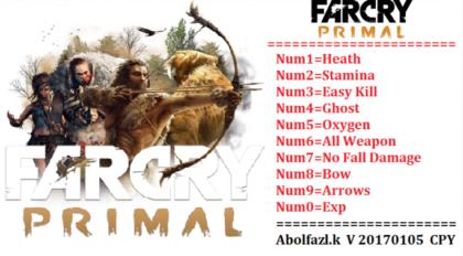 far-cry-primal-trainer