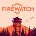 firewatch-cover