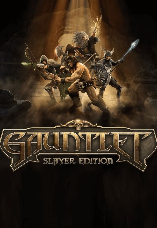 gauntlet-slayer-edition-cover