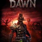 grim-dawn-v1-0-0-7-cover