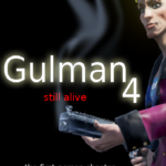 gulman-4-still-alive-cover