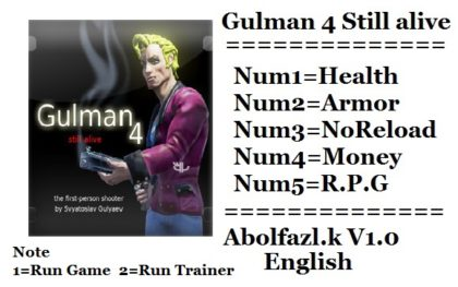 gulman-4-still-alive-trainer
