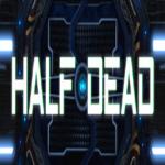 half-dead-cover