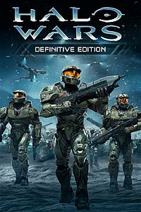 halo-wars-definitive-edition-cover