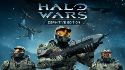 halo-wars-definitive-edition-trainer