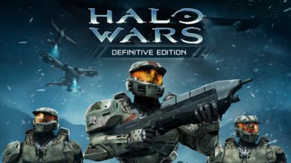 halo-wars-definitive-edition-trainer