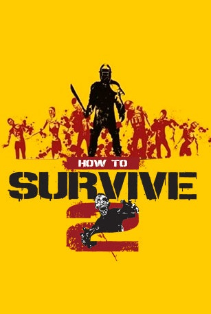 how-to-survive-2-cover