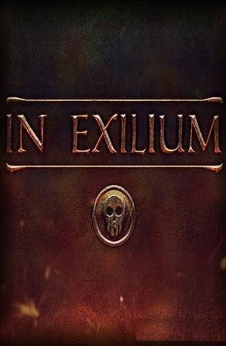 in-exilium-cover