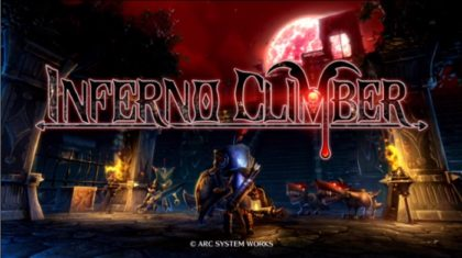 inferno-climber-trainer