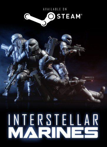 interstellar-marines-cover