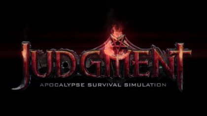 judgment-apocalypse-survival-simulation-trainer