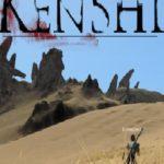 kenshi-cover