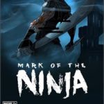 mark-of-the-ninja-cover