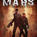 mars-war-logs-cover