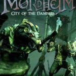 mordheim-city-of-the-damned-cover