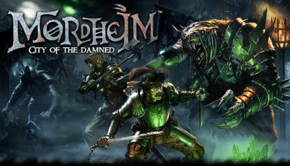 mordheim-city-of-the-damned-trainer