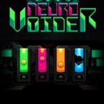 NeuroVoider cover