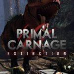 primal-carnage-extinction-cover