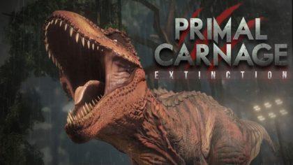 primal-carnage-extinction-trainer