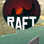 raft-survival-game
