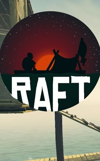 raft-survival-game-cover