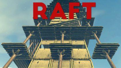<b>Raft</b> Trainer, <b>Cheats</b> &amp; Codes - PC <b>Games</b> Trainers