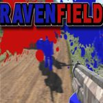 ravenfield-cover