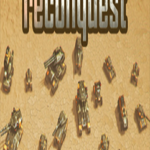 reconquest-cover